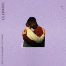 Back To My Bed (Sam Feldt Remix)/Elderbrook