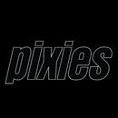 Mambo Sun/Pixies