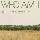Who Am I (feat. Elle King)/NEEDTOBREATHE