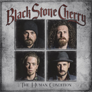 In Love With The Pain/Black Stone Cherry