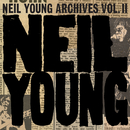 Homefires/Neil Young