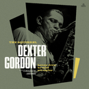 The Squirrel (feat. Art Taylor, Kenny Drew & Bo Stief) [Live at Montmartre, Copenhagen 1967]/Dexter Gordon