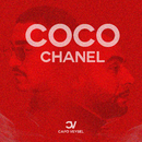 COCO CHANEL (feat. Veysel)/Capo