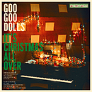 It's Christmas All Over/The Goo Goo Dolls