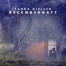 Decembernatt/Sanna Nielsen