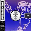 Come Over (feat. Anne-Marie & Tion Wayne) [Dub]/Rudimental