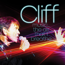 Music... The Air That I Breathe/Cliff Richard