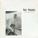 Fairytale of New York (feat. Kirsty MacColl) [Edit]/THE POGUES