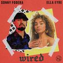 Wired/Sonny Fodera