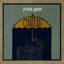 Chateau/Joshua Radin