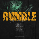 Rumble/Ohana Bam