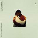 Back To My Bed (Tiga Remix)/Elderbrook