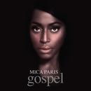 Amazing Grace/Mica Paris