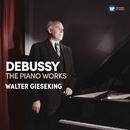 Debussy: Piano Works/Walter Gieseking