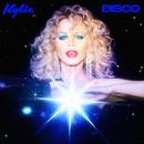 DISCO (Deluxe)/Kylie Minogue