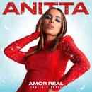 Amor Real (Holiday Song)/Anitta