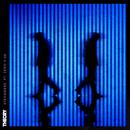 Strangers (feat. Zero 9:36)/Theory Of A Deadman