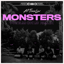 Monsters (Prblm Chld Remix)/All Time Low