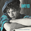 Picture Book B-Sides & Rarities - E.P./Simply Red
