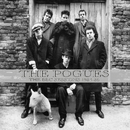 The BBC Sessions 1984 -1986 (Live)/THE POGUES