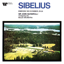 Sibelius: Symphony No. 1, Op. 39/Sir John Barbirolli