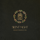 Silent Night/NEEDTOBREATHE