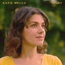 Joy (Edit)/Katie Melua