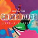 Eric Clapton's Crossroads Guitar Festival 2019 (Live)/Eric Clapton