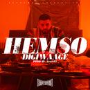Digiwaage/Hemso