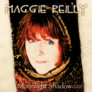 Moonlight Shadow (2021)/Maggie Reilly