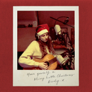 Have Yourself A Merry Little Christmas/Birdy