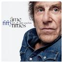 Âme fifty-fifties/Alain Souchon