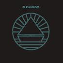 Glass Houses/The Beach
