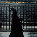 After The Gold Rush (50th Anniversary)/Neil Young, Crazy Horse