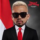Treat You Right (feat. Eitaro)/Roy Ricardo