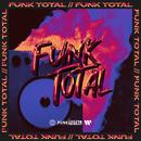 Funk Total/Varios Artistas