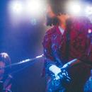 君はロックを聴かない (Live at KICHIJOJI SHUFFLE, 2020.11.6)/あいみょん