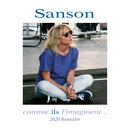 Sanson comme ils l'imaginent... (Live aux Francofolies 1994) [2020 Remaster]/Véronique Sanson