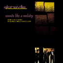 Sounds Like a Melody (Blank & Jones x Gold & Lloyd Remix)/Alphaville
