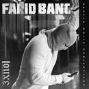 3XNO/Farid Bang