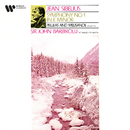 Sibelius: Symphony No. 1, Op. 39 & Suite from Pelléas et Mélisande, Op. 46/Sir John Barbirolli