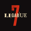 7 (Bonus Version)/Ligabue
