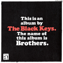 Brothers (Deluxe Remastered Anniversary Edition)/The Black Keys