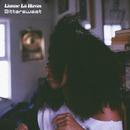 Bittersweet (Radio Edit)/Lianne La Havas