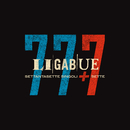 77 singoli + 7 (Bonus Version)/Ligabue