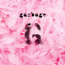 Garbage (20th Anniversary Edition)/Garbage