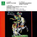 Clarke: Trumpet Voluntary - Purcell: Chaconne en sol - Albinoni: Concertos, Op. 7 No. 4 & Op. 5 No. 5/Jean-François Paillard