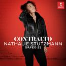 "Contralto - Handel: Rinaldo, HWV 7b, Act II: ""Mio cor, che mi sai dir?"" (Goffredo)/Nathalie Stutzmann"