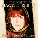 Past Present Future: The Best Of/Maggie Reilly