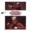 Strauss: Ein Heldenleben, Op. 40/Sir John Barbirolli